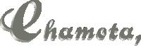 Chamota